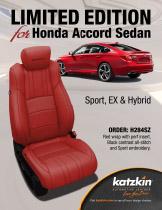 Accord_Sedan_DK_LE