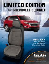 """""""Chevy_Equinox_DK_&_LE"""""""