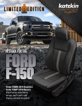 """Ford_F-150"""