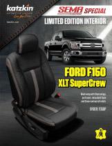 """SEMA_Ford_F-150_DK_&_LE"""
