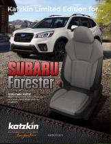 """Subaru_Forester_LE"""