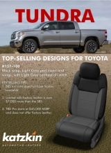 Key Selling Tips Toyota