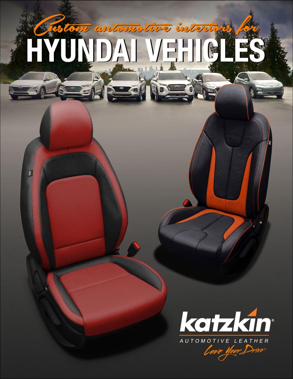Hyundai 1 Sheet